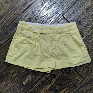 Ralph Lauren Dress Shorts
